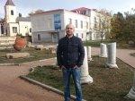 Музей заповедник Херсонес Таврический, Севастополь