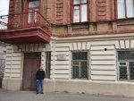 Дом Фаины Раневской в Таганроге